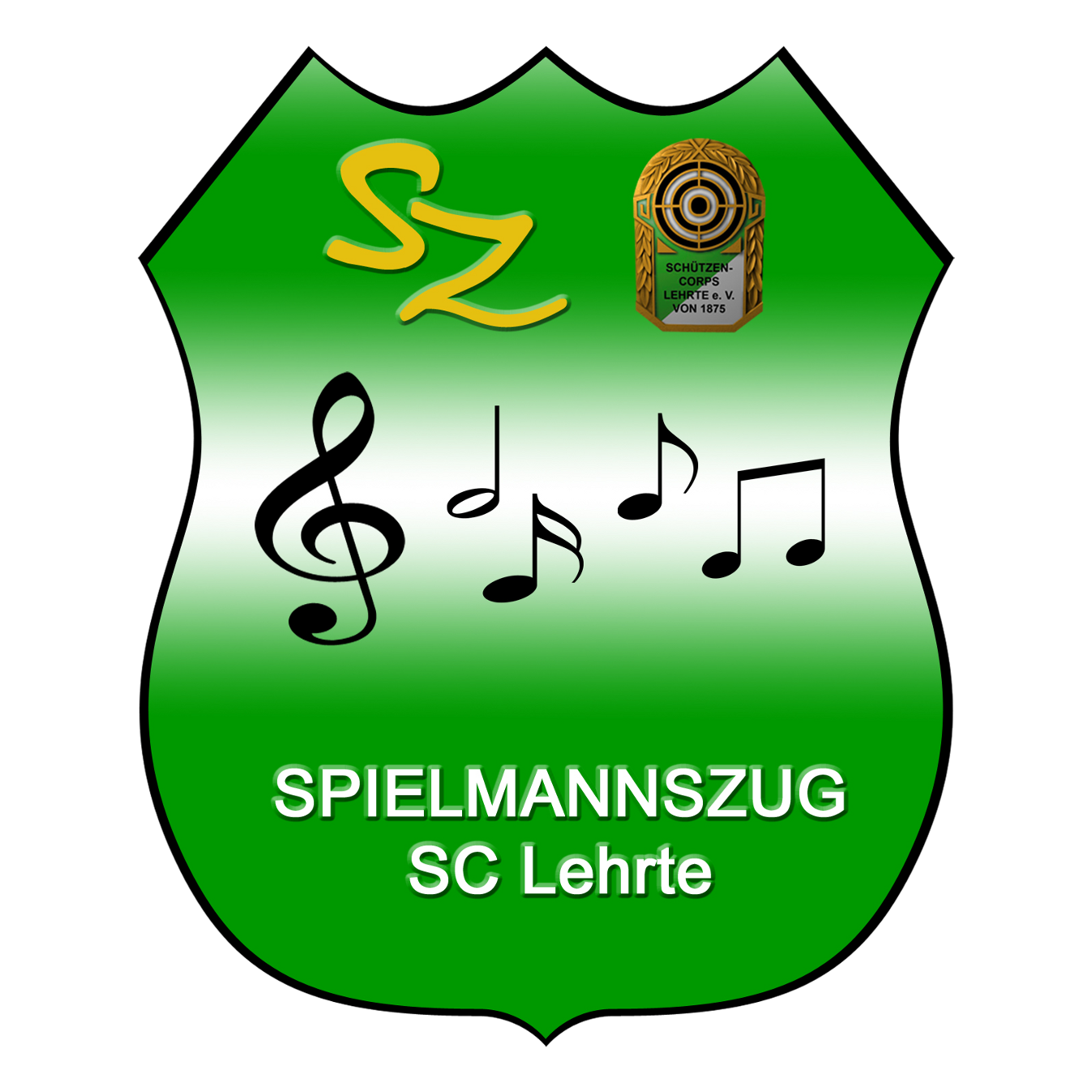 SZ_Logo_transparent